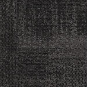 Pixel 965