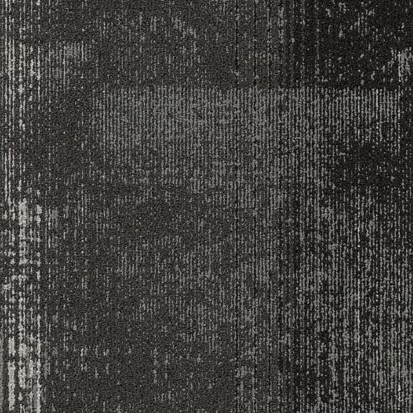 Dusk 96 Matt (c2c SILVER)