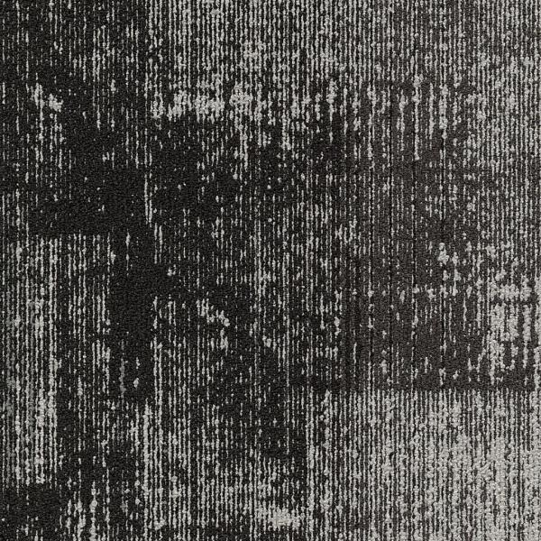 Dusk 96 Bright (c2c SILVER)
